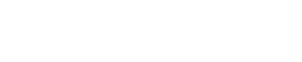 logo laurencier