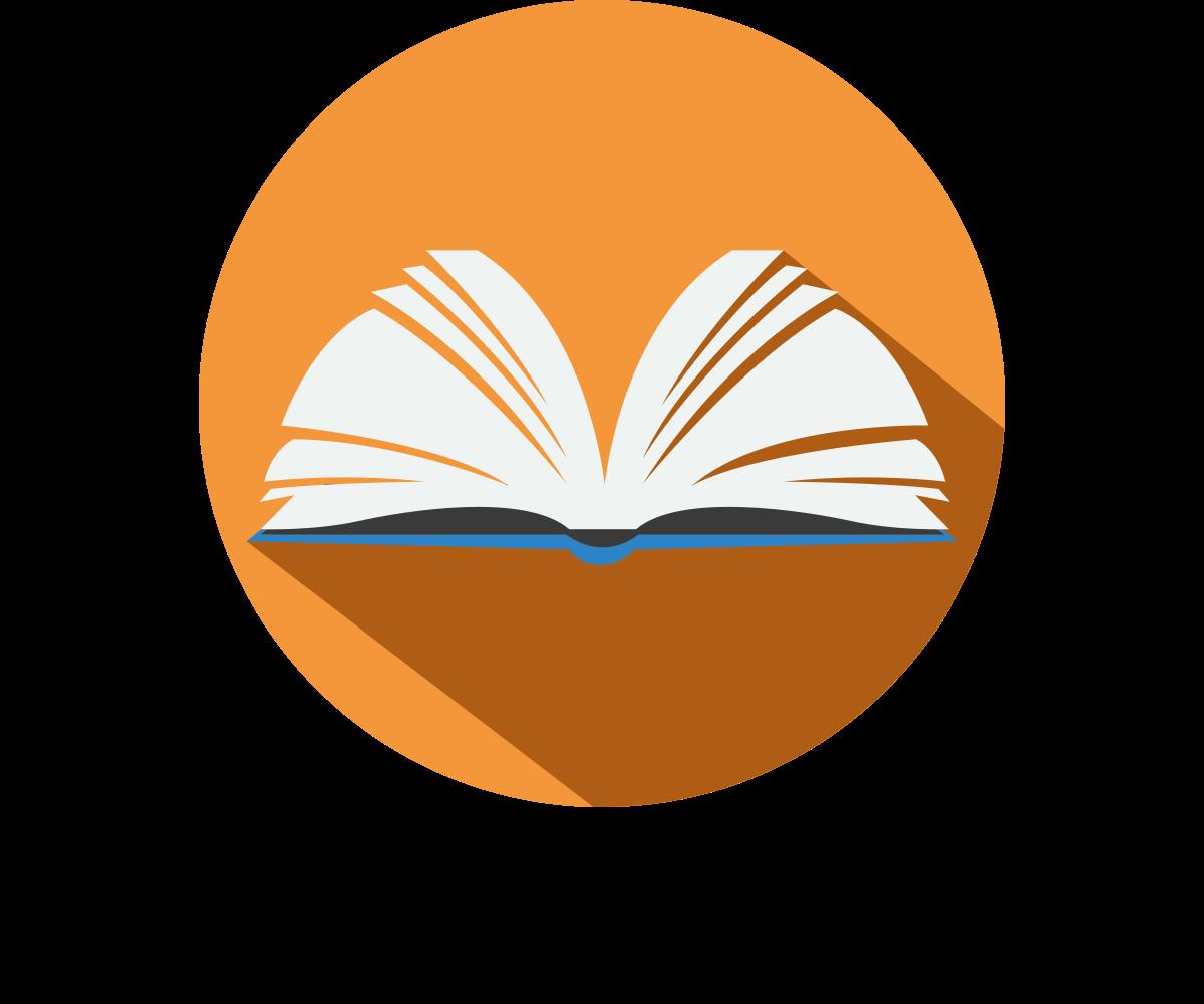 Bienvenue Librairie Ancienne Laurencier